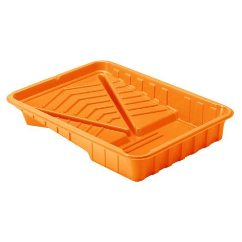 Wooster Paint Trays Liners Paint Buckets Tools