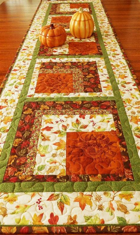 20 wide table runner best 25 table runners ideas on quilted table