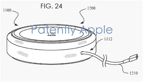 define induction charging apple patent reveals their continuing work on an inductive charging station patently apple