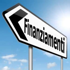 finanziamenti banche scopriamo chi pu 242 finanziare la nostra impresa la