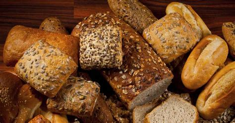 whole grains in food research finds a link between whole grain foods and weight