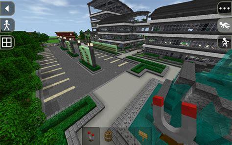 mod game cheat download survivalcraft v2 0 2 0 android apk full mod download