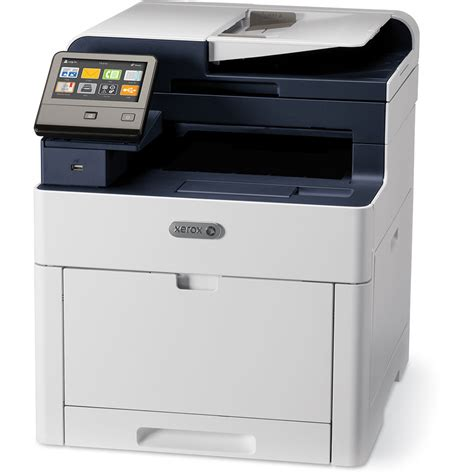 Mesin Xerox C 1000 xerox workcentre 6515 dn all in one color laser printer 6515 dn