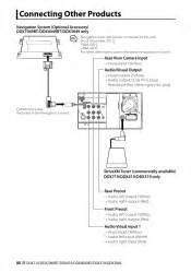 kenwood ddx419 wiring diagram kenwood ddx319 wiring
