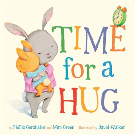 psst i you snuggle time stories books time for a hug snuggle time stories