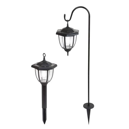 coach style solar lights miller supply ace hardware outdoor lighting solar
