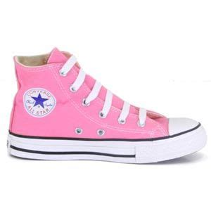 10 best images about cheap converse all on