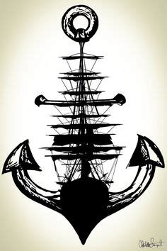 1000 ideas about nautical tattoos on pinterest tattoos
