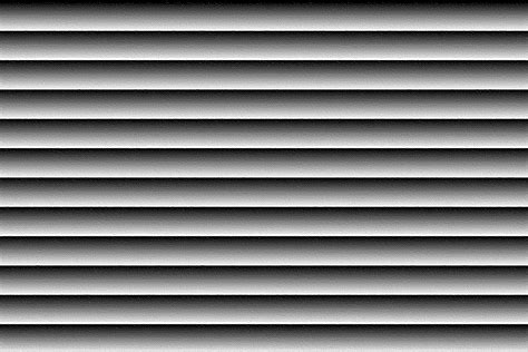 Abc Blinds Horizontal Blinds 2017 Grasscloth Wallpaper