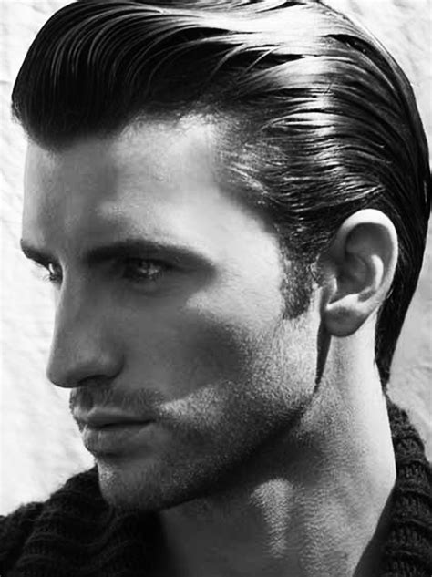 How To Mens Hairstyles by Best 5 Mens Hairstyles Ideas 2016 Hairstyles Spot