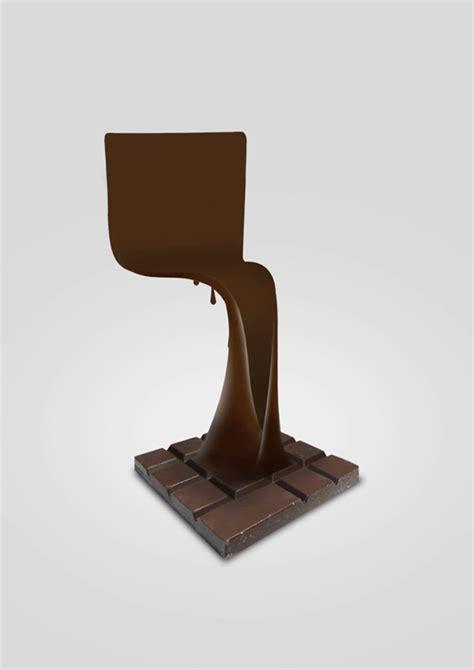 amazing stylized furniture by haris jusovic