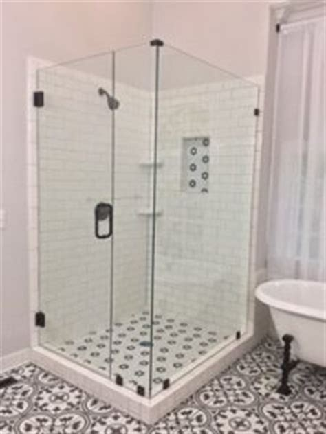 Mia Shower Doors ? Raleigh's Only Custom Shower Enclosure Specialists As Seen on HGTV'S Love it