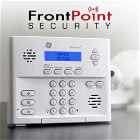 wireless home wireless home security systems reviews