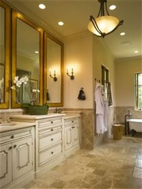 tuscan themed bathroom tuscan style bathrooms on pinterest tuscan bathroom