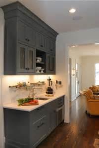 Kitchen Cabinet Interior Ideas Interior Design Ideas Home Bunch Interior Design Ideas