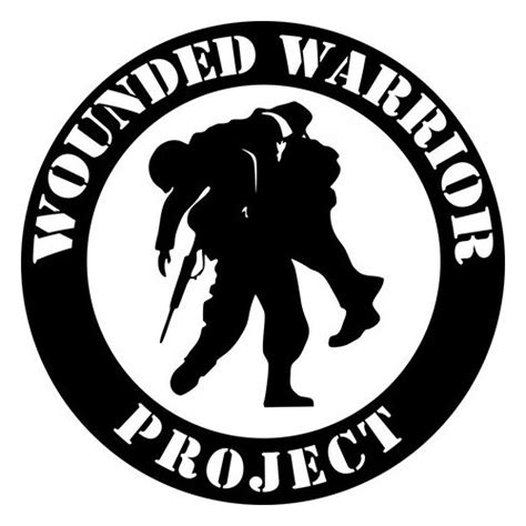 Home Decor Okc by Interim Wounded Warrior Project Coo On Its Future