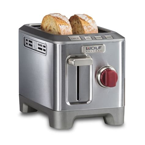wolf oven wolf appliances prices two slice toaster wolf gourmet countertop appliances