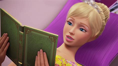 film barbie e il regno segreto foto barbie e il regno segreto movie for kids