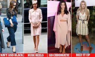 Will The Right Dress Make You Lose 10 Pounds Instantly by Kate Middleton And S Styling Tricks That