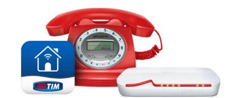 offerte tim casa e mobile offerte tim casa e mobile come avviene lintervento