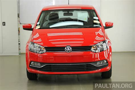 volkswagen polo finance offers india car discounts and offers for december 2016 zigwheels forum
