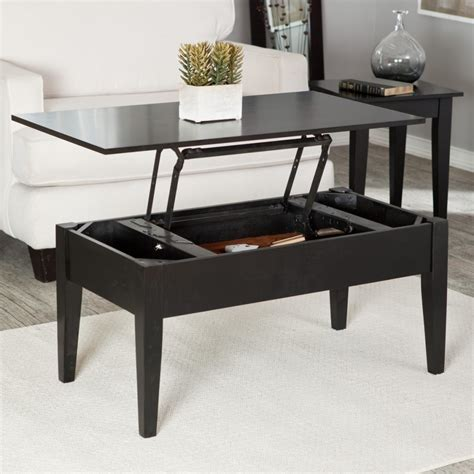 Applying New Coffee Table For Your Home Eva Furniture New Coffee Tables