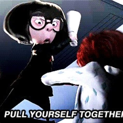 Edna Top By Enter 7 17 best images about edna mode on disney edna mode and results