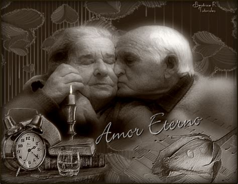 imagenes de reflexion de amor eterno amor imagenes del amor eterno