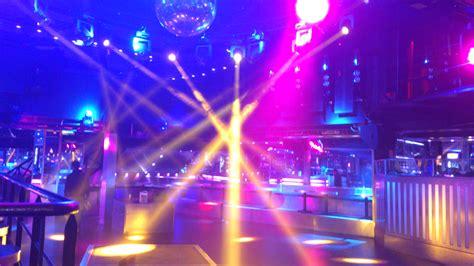 eclairage pour vtt de nuit yes installation eclairage boite de nuit parisienne 2