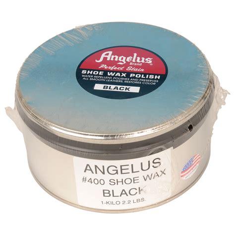 angelus paint alternatives angelus shoe wax
