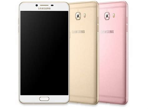 Harga Samsung Ram 6gb harga samsung galaxy c9 pro terbaru dengan ram 6gb