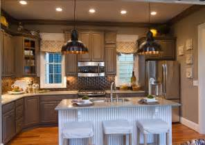 Interior Kitchen Colors Interior Paint Color Ideas Home Bunch Interior Design Ideas