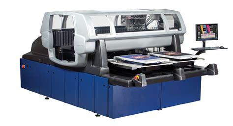 Digitaldruck Textil Maschine by T Shirt Direktdruck Dtg Kornit Shirtigo De
