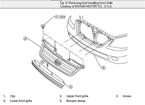 service manual 2006 nissan altima head bolt removal diagram 2006 bentley arnage headlight