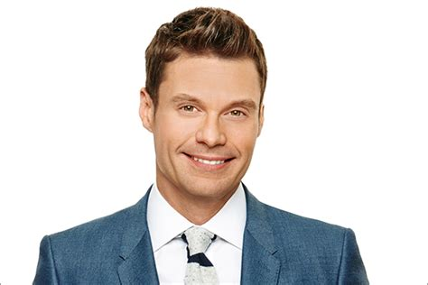 Is Seacrest by Seacrest Wkmx