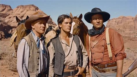 cowboy film production 15 best cowboy movies of all time