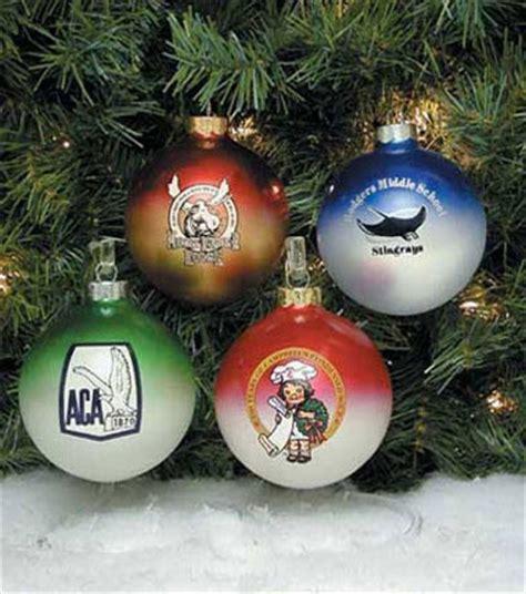 promotional ornaments promotional ornaments promotional