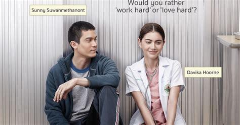 film thailand freelance heart attack 2015 webrip fajarnoah com