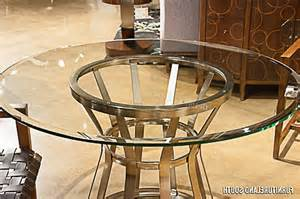 Glass Top Pedestal Dining Room Tables Dining Room Stylish Amazing 28 Best Pedestal Table Bases Images On For Glass Top Tables Plan