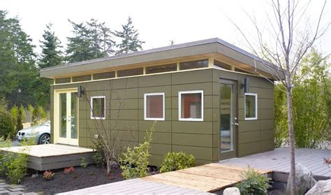 prefab in law cottages pin by stacy ferguson on mimi s cottage pinterest