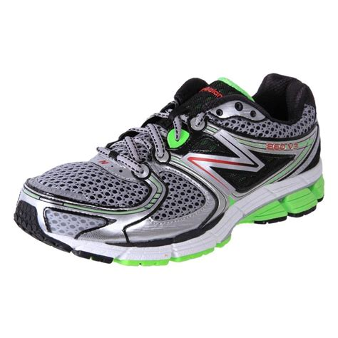 stability athletic shoes genuine new balance comfort stability running shoes
