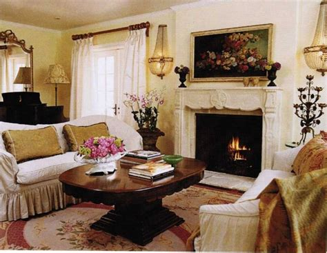 french country decorating ideas for living rooms photos of french country living rooms