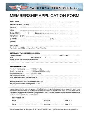 design form application application form design fill online printable fillable