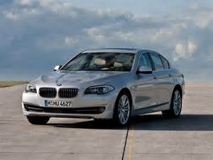 bmw new cars in india bmw cars in india bmw car prices models reviews autos post