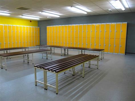 wembley stadium locker room again the trend seems to be 32 best images about academias on pinterest behance