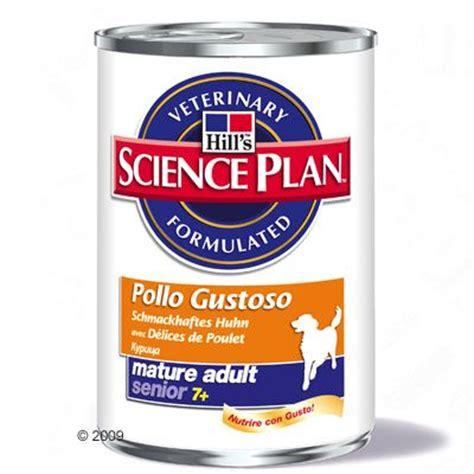 Produk Istimewa Science Diet Active Longevity 7 1 5kg hill s science plan 7 active longevity chicken
