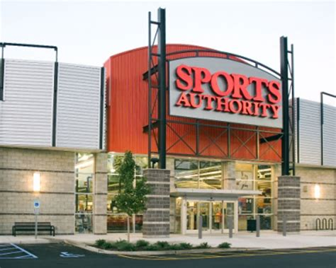 Buy Sports Authority Gift Cards - give the gift of sports authority sporting goods