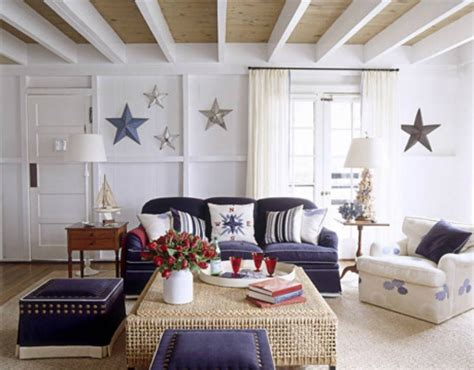 nautical home decor key elements of nautical style