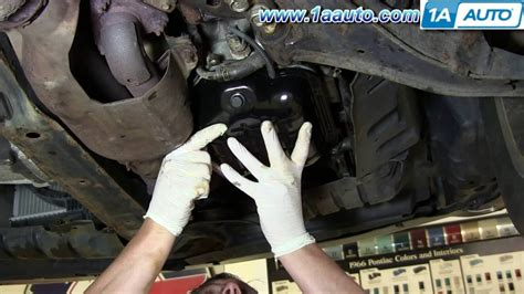 Lower Arm Low Arm Assy Nissan Xtrail T30 how to install replace pan nissan maxima altima 3 5l