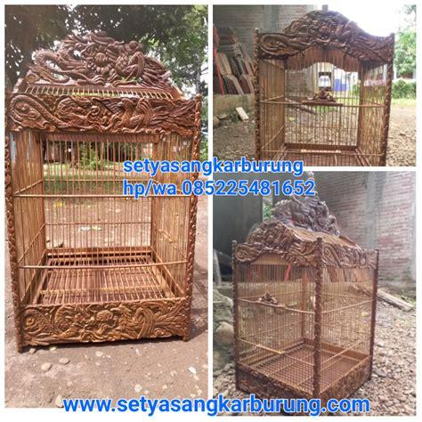 Nomor Rumah Burung Pesanan Khusus sangkar burung sangkar lomba kandang burung sangkar